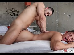 Gay Twinks Archive!